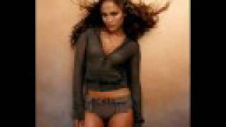 Jennifer López - Do You Know Where You