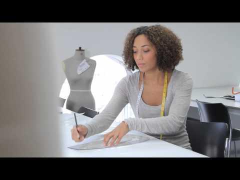Hellmann Worldwide Logistics, Fashion Logistics