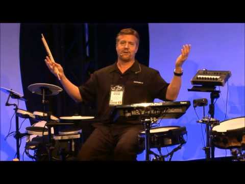 roland td 4kp portable drums and bt 1 bar trigger pad at pricebeat music youtube. Black Bedroom Furniture Sets. Home Design Ideas