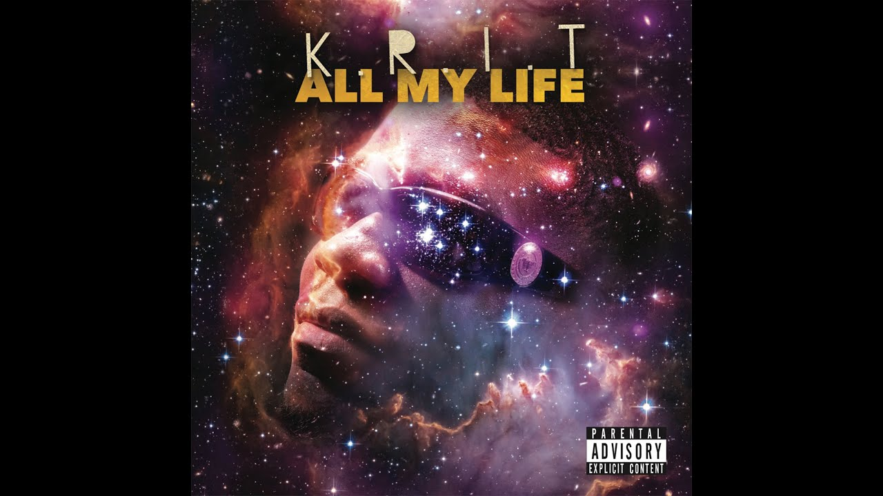 big k r i t all my life feat gennessee youtube. Black Bedroom Furniture Sets. Home Design Ideas