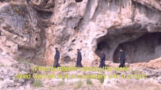 Video The Zrze Monastery download MP3, 3GP, MP4, WEBM, AVI, FLV Mei 2018