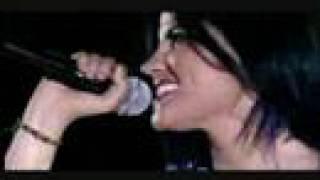 RBD Live In Rio - Un Poco De Tu Amor