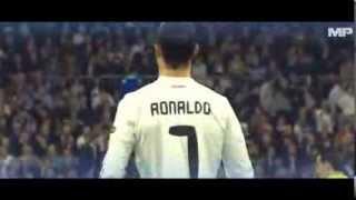 Cristiano Ronaldo   Skills amp; Goals 2011  Real Madrid  HD