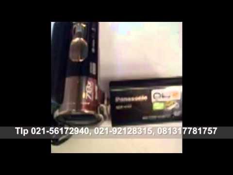 Tempat Penyewaan Handycam Sony Sewa Handycam Rental Handycam Di Jakarta