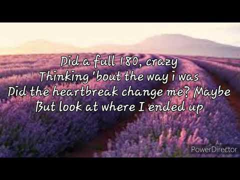 don't-start-now-lyrics