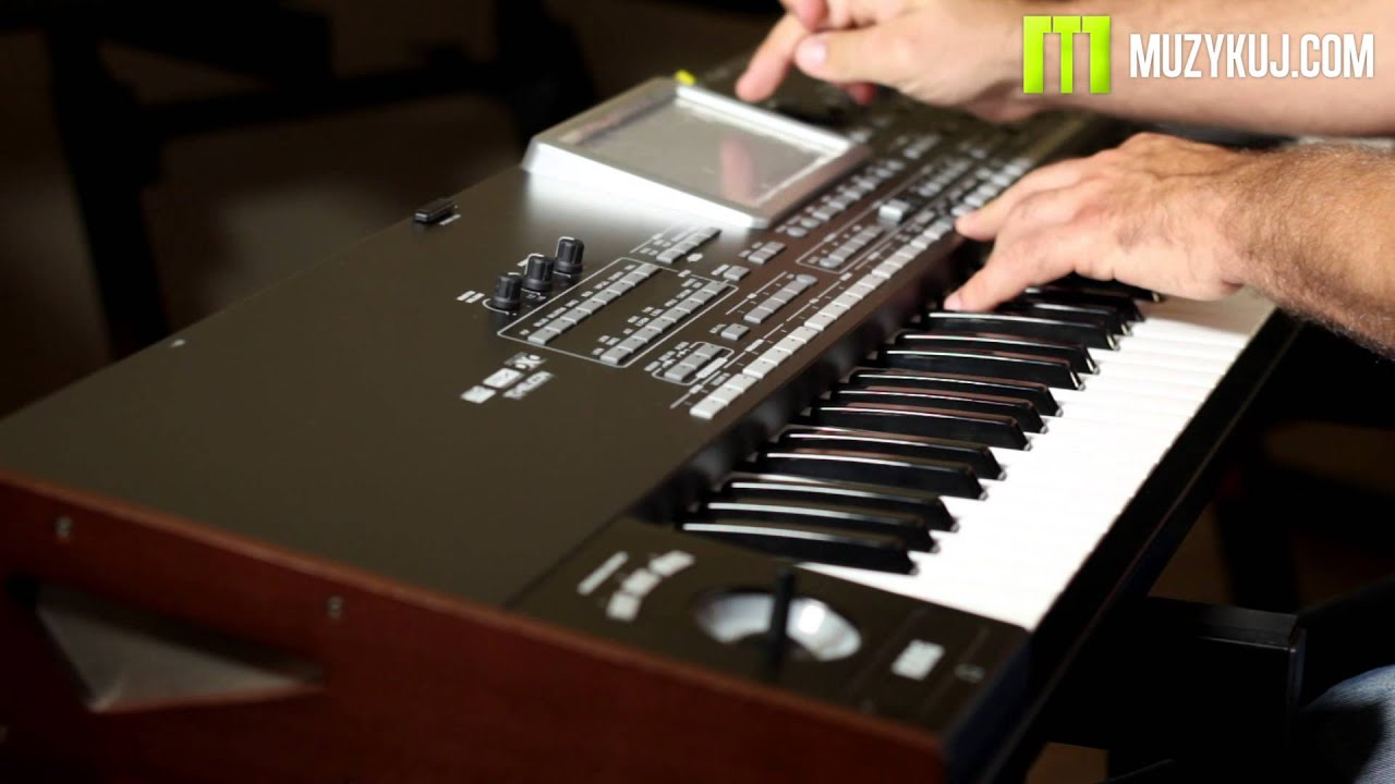 Korg Pa50 Oriental Styles Download Adobe - bertylexpress