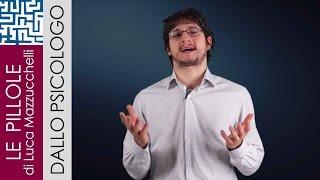 Cosa succede dallo psicologo: ascoltare può cambiare? - Consiglio#06