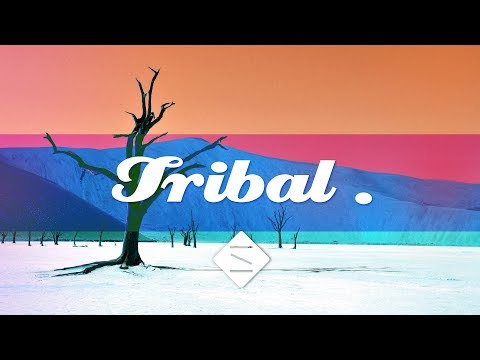 Tribal Documentary: Tribe Drumming Adventure Music for African Documentaries, Informational Channels