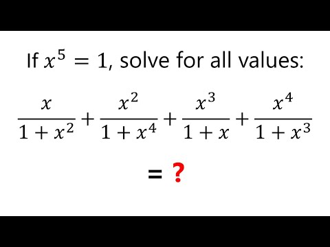 """What is the sum? The answer is """"too"""" good!"""