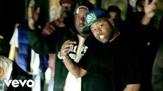 M Dot 80, The Jacka - Mislead The Youth ft. HP