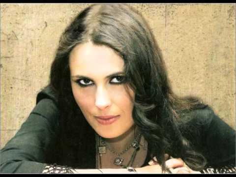 Within Temptation - Shot in the Dark (Studio Orchestral Version)