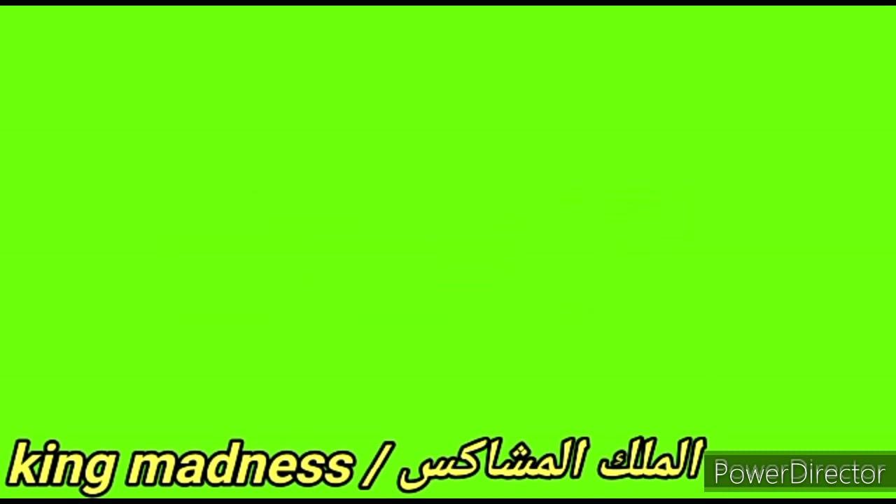 الساحره المستديرة / الساحر زلاتان ابراهيموفيتش / مسخرة كرة القدم / فيديو كوميدي