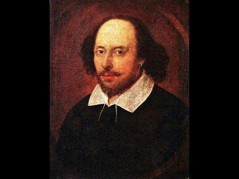 2332(5)Shakespeare Quotesシェークスピア格言集・1600年後のイエスの伝言byはやし浩司Hiroshi Hayashi, Japan