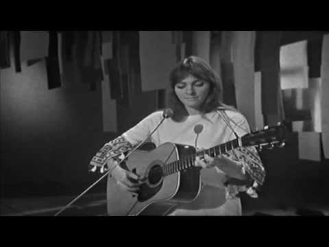 Judy Collins - In My Life (I Love You More)