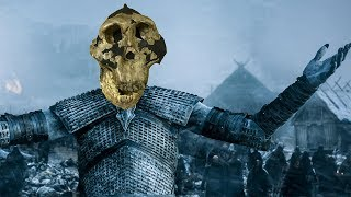 The Anthropology of Game of Thrones