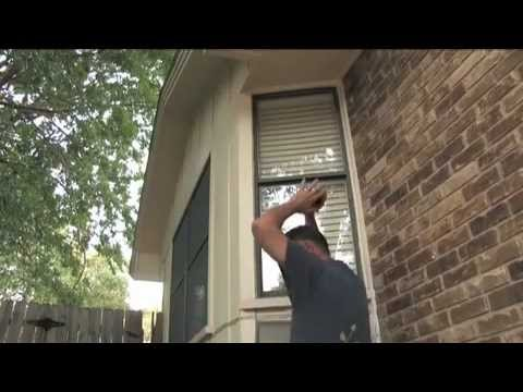St. George, UT, Window, Door, Patio, Screen, Repair, Replacement, Tips