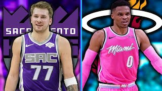 The WORST Draft Mistake From EVERY NBA Team