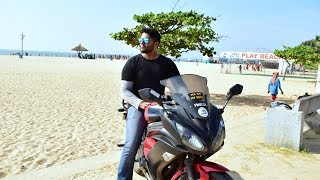 Dont Go To MANGALORE Without Watching This  Mangalore Lifestyle