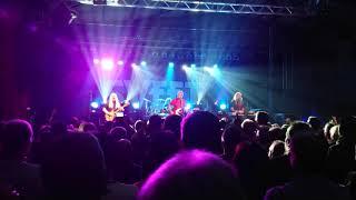 The Sweet - Love Is Like Oxygen - live - Stuttgart - LKA
