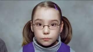 Cute Kids Dancing Eyebrows   Funny Cadbury Chocolate Commercial Low, 480x3601