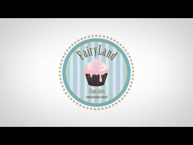 FairyLand Cupcakes - Olhares Viajantes