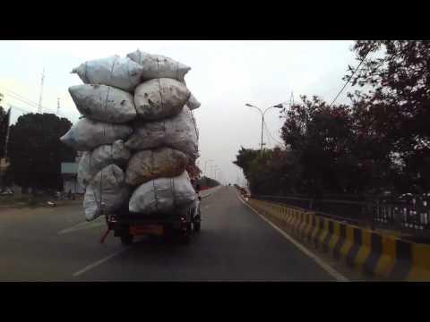 Jalandhar To Ludhiana