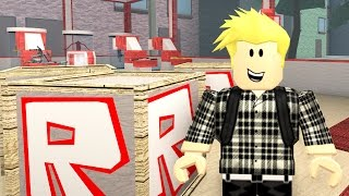 City Tycoon | Roblox
