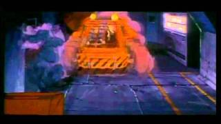 Venus Wars Trailer.mp4