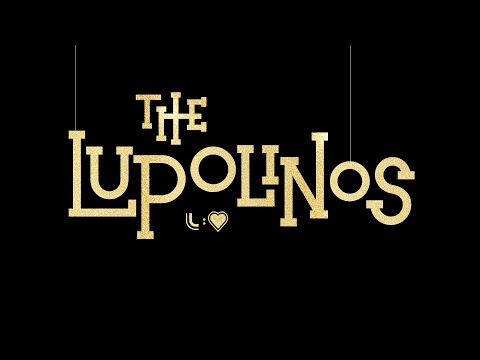 Lupo   The Lupolinos