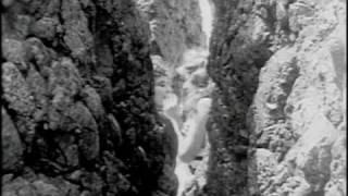 Teeel - Corduroy Swell