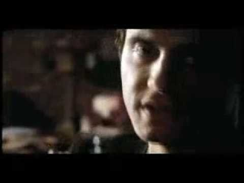 Say (Music Video With Lyrics), John Mayer