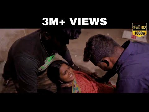 Dei Karthik   An Award Winning Tamil Short Film   Zaheer