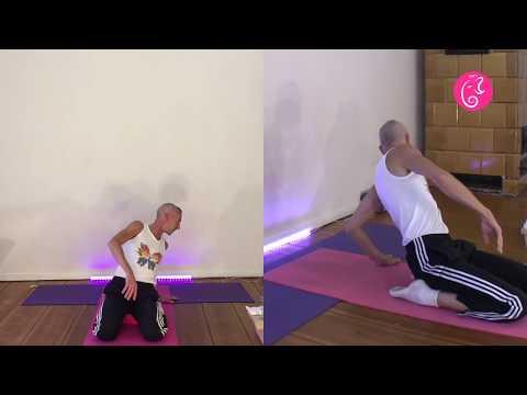 soft-yoga-2-(d)---sanfte-yoga-techniken-für-jeden-körper