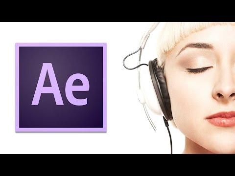 На что способна программа Adobe After Effects