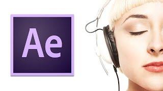 На что способна программа Adobe After Effects и чему Вас научит видео курс «Супер After Effects»(Полный видеокурс «Супер After Effects» в котором 22,5 часа видеоуроков на русском языке, здесь - http://o.cscore.ru/clondayk/disc49..., 2016-04-12T18:46:55.000Z)