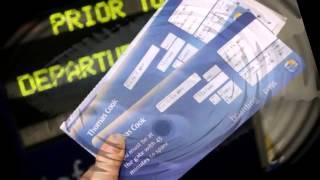 скидки на авиабилеты караганда москва(, 2015-01-10T07:39:20.000Z)