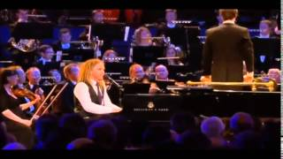Prejudice by Tim Minchin -  2011 BBC Comedy Proms
