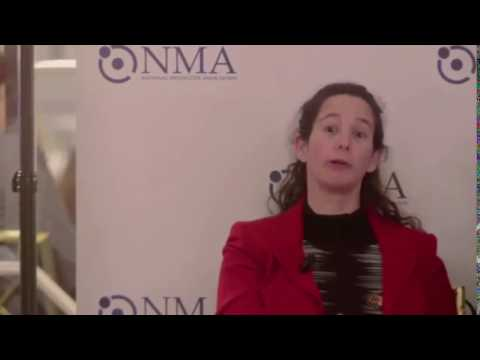 Dorit Reiss on Criminal Laws for Vaccination in the U.S.