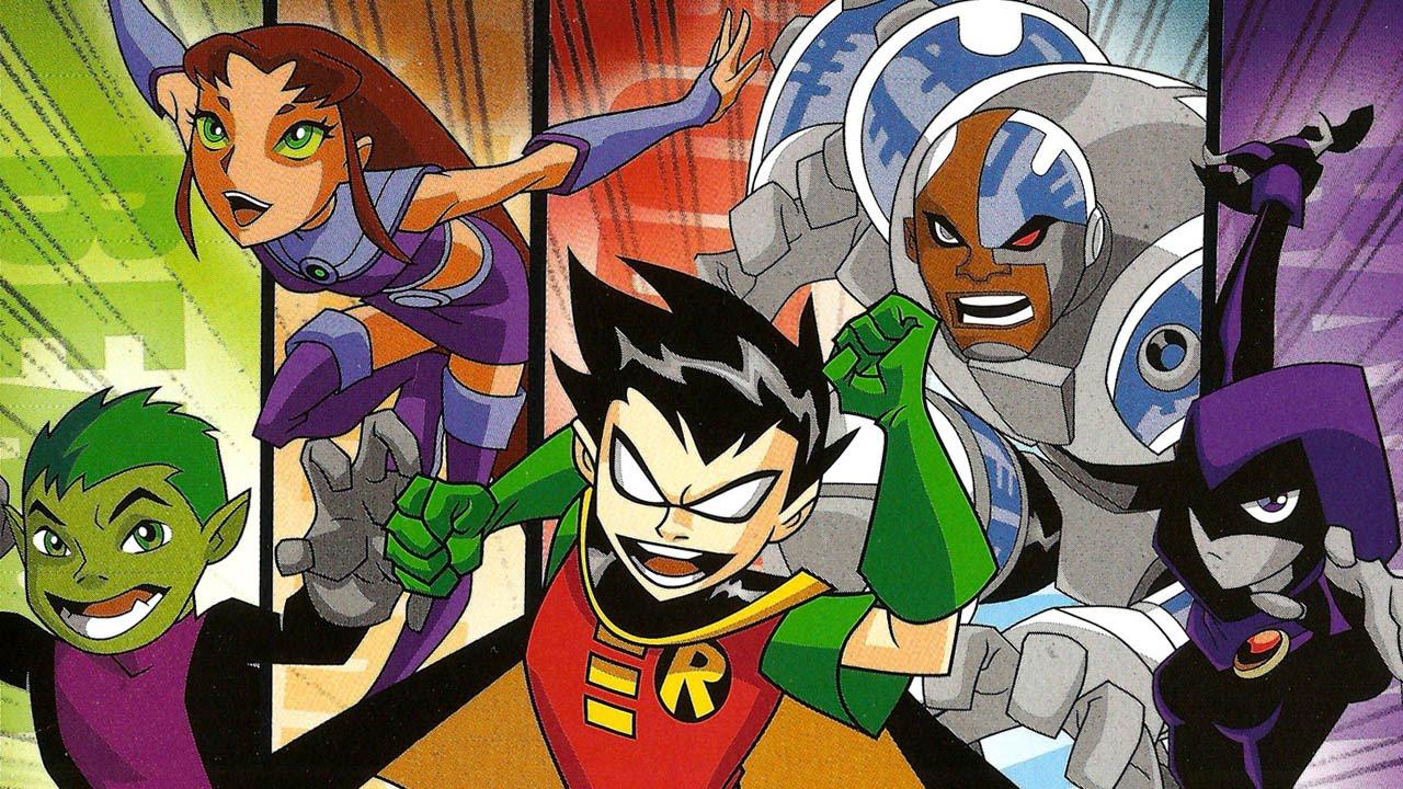 Clash Of The Titans Cartoon Gay  Wwwfreee-Pornocom-7550