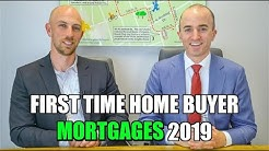 "First <span id=""time-home-buyer"">time home buyer</span> Mortgage Programs 2019! Best Home Loans for First Time Buyers ' class='alignleft'>2019 First time home buyer programs available in <span id=""california-calhfa-1st-loan-conventional"">california* calhfa 1st loan (conventional</span> & FHA options available) 1% down buyer program. Bond loan that can assist with an extra money down payment or closing costs. No restrictions on the areas borrowers can purchase (California only).</p> <p>Philly to announce $10,000 assistance program for first-time homebuyers.  Be a first-time homebuyer or a buyer who has not owned a home for at. Read more Real Estate Homeowners.</p> <p><div id=""schema-videoobject"" class=""video-container"" style=""clear:both""><iframe width=""480"" height=""360"" src=""https://www.youtube.com/embed/z2R9phdX5W4?rel=0&controls=0&showinfo=0"" frameborder=""0"" allowfullscreen></iframe></div></p> <p>First-time Houston home buyers that don't find the right Houston real estate agent who is willing to help them through the home-buying process. First-time Houston home buyers that don't do enough to make their offer look good to a seller.</p> <p>More details: CHAC assistance must be submitted by the borrower's first lender after they have completed a first-time home buyer course. If the first mortgage is paid off, the CHAC loan will be due in full.</p> 		</div>  			<footer class=""entry-footer""> 			</footer><!-- .entry-footer --> 		 	</div><!-- .entry-body --> </article><!-- #post-## -->  <article id=""post-12049"" class=""post-12049 post type-post status-publish format-standard hentry category-first-time-home-buyers-program without-featured-image""> 	 	<header class=""entry-header""> 		<span class=""cat-links""><a href=""http://www.bgwcpa.com/first-time-home-buyers-program/"" rel=""category tag"">First Time Home Buyers Program</a></span><h2 class=""entry-title""><a href=""http://www.bgwcpa.com/buying-a-condo-first-time-buyer/"" rel=""bookmark"">Buying A Condo First Time Buyer</a></h2>	</header>  	<div class=""entry-body""> 							<div class=""entry-meta""> 			<span class=""posted-on""><a href=""http://www.bgwcpa.com/buying-a-condo-first-time-buyer/"" rel=""bookmark""><time class=""entry-date published"" datetime=""2019-10-26T00:15:13+00:00""></time><time class=""updated"" datetime=""2019-10-26T05:53:25+00:00""></time></a></span><span class=""byline""> <span class=""author vcard""><a class=""url fn n"" href=""http://www.bgwcpa.com/author/admin/"">Antoinette</a></span></span>		</div><!-- .entry-meta -->		 		<div class=""entry-content""> 			<div style=""float:right;padding:10px;margin-left:10px;border:1px solid #ddd;background:#eee""> <h3>Contents</h3> <ol> <li><a href=""#follow-applicable-closing"">Follow applicable closing.</a></li> <li><a href=""#program-austin-reddit-buying"">Program austin reddit buying</a></li> <li><a href=""#investor-relations-blog-jobs-mobiletop"">Investor relations. blog. jobs. mobile.top</a></li> <li><a href=""#account-property-tax"">Account property tax</a></li> </ol> </div> <p><a href="