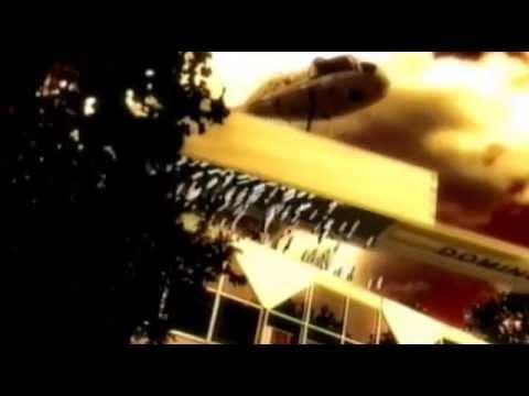 Domino Day Opener 1999 2002 2008 Youtube