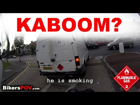 Random Compilation 62 - ft: Power of Politeness, apocyclipse, kaboom, flying truck
