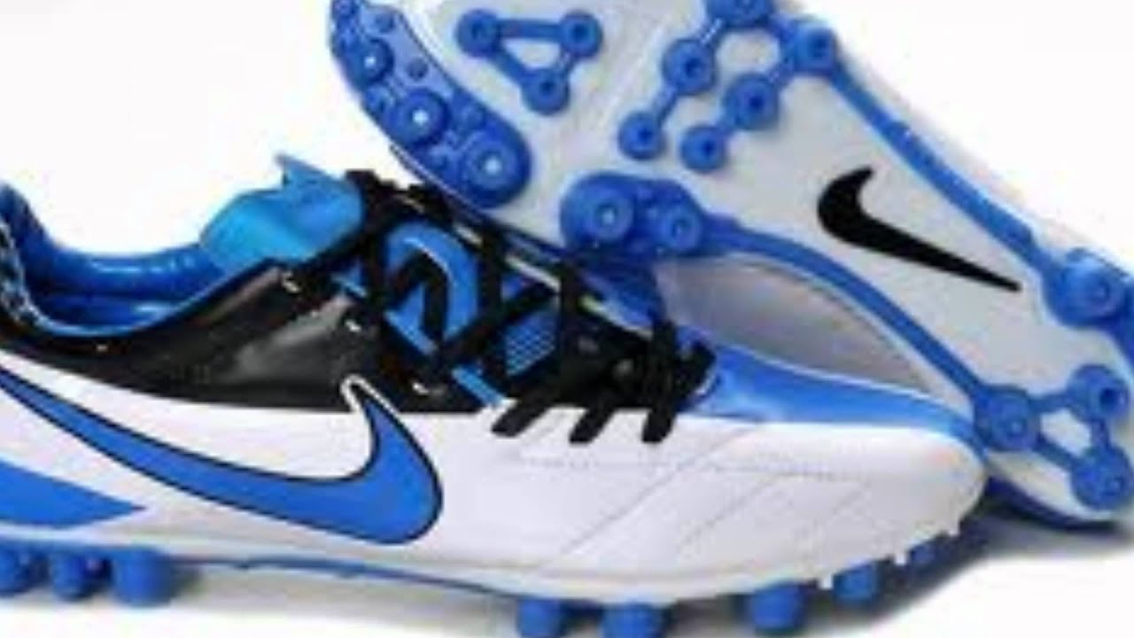 the latest b0b03 efbff nike t90 clash eurocopa 2012 (FOTOS)