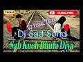 Sab Kuchh Bhula Diya  Eng Sub Full Song With Lyrics - Hum Tumhara Hain Sanam  Salman Khan