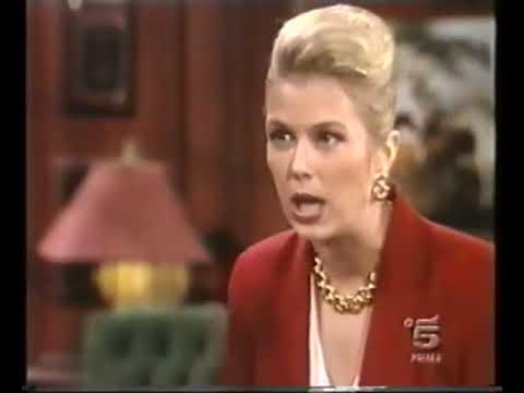 Beautiful ita - Stephanie ripercorre il passato di Brooke con ...