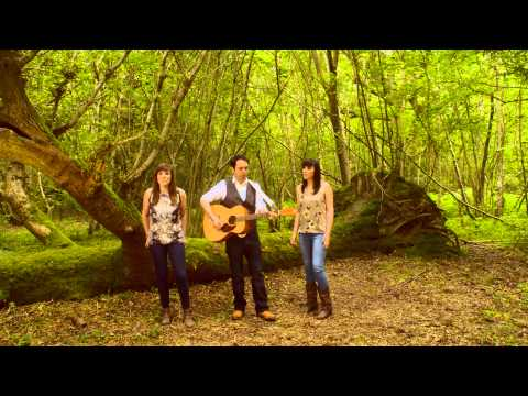 ORFILA  - Writing on the Wall (OFFICIAL MUSIC VIDEO) ©