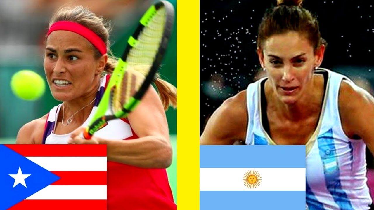 opiniones deportistas mujer | Forum Sport