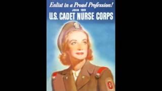 Women Propaganda Posters in WWII (Student Social Studies Project, Hoboken HS, Hoboken NJ )