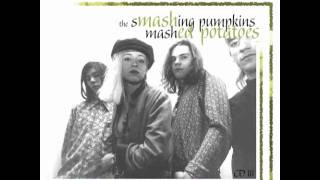 Spaceboy (outtake 93) - Smashing Pumpkins