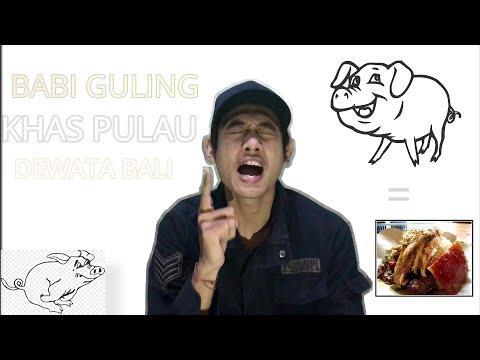 kuliner-babi-guling-khas-bali-part-2!!!!